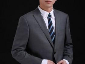 长春交通事故律师关于法律咨询鉴定赔偿及代理诉讼律师咨询服务